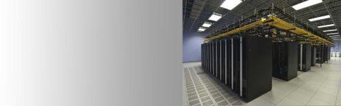 Ejecución de Tareas en Datacenter