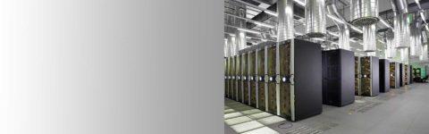 Ingeniería, Diseño y construcción de Datacenter